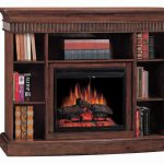 Popular Barrister Bookcase