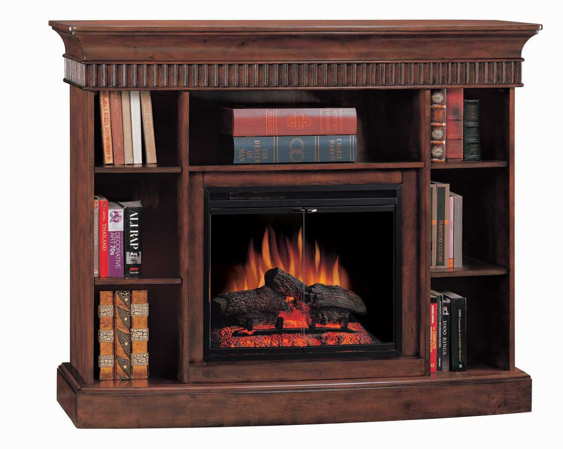 Image of: Popular Barrister Bookcase
