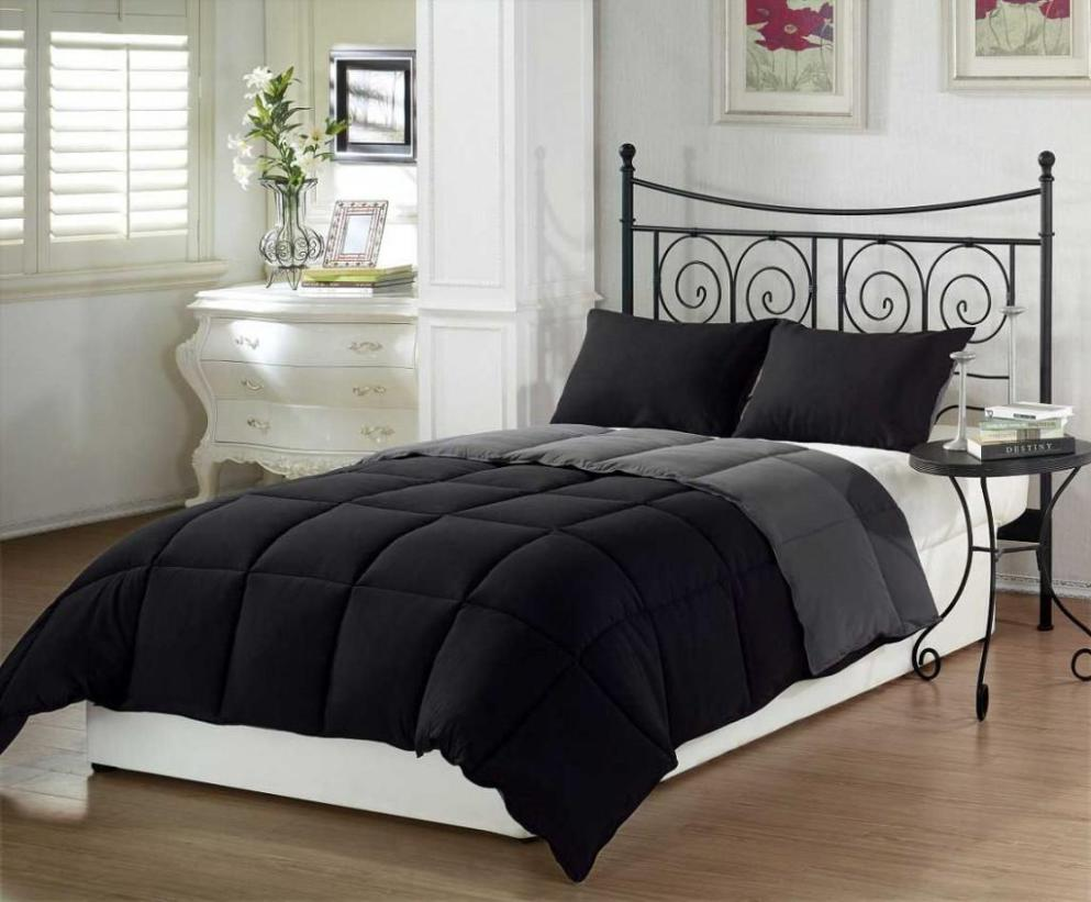 Image of: Queen Size Bedspread Sets