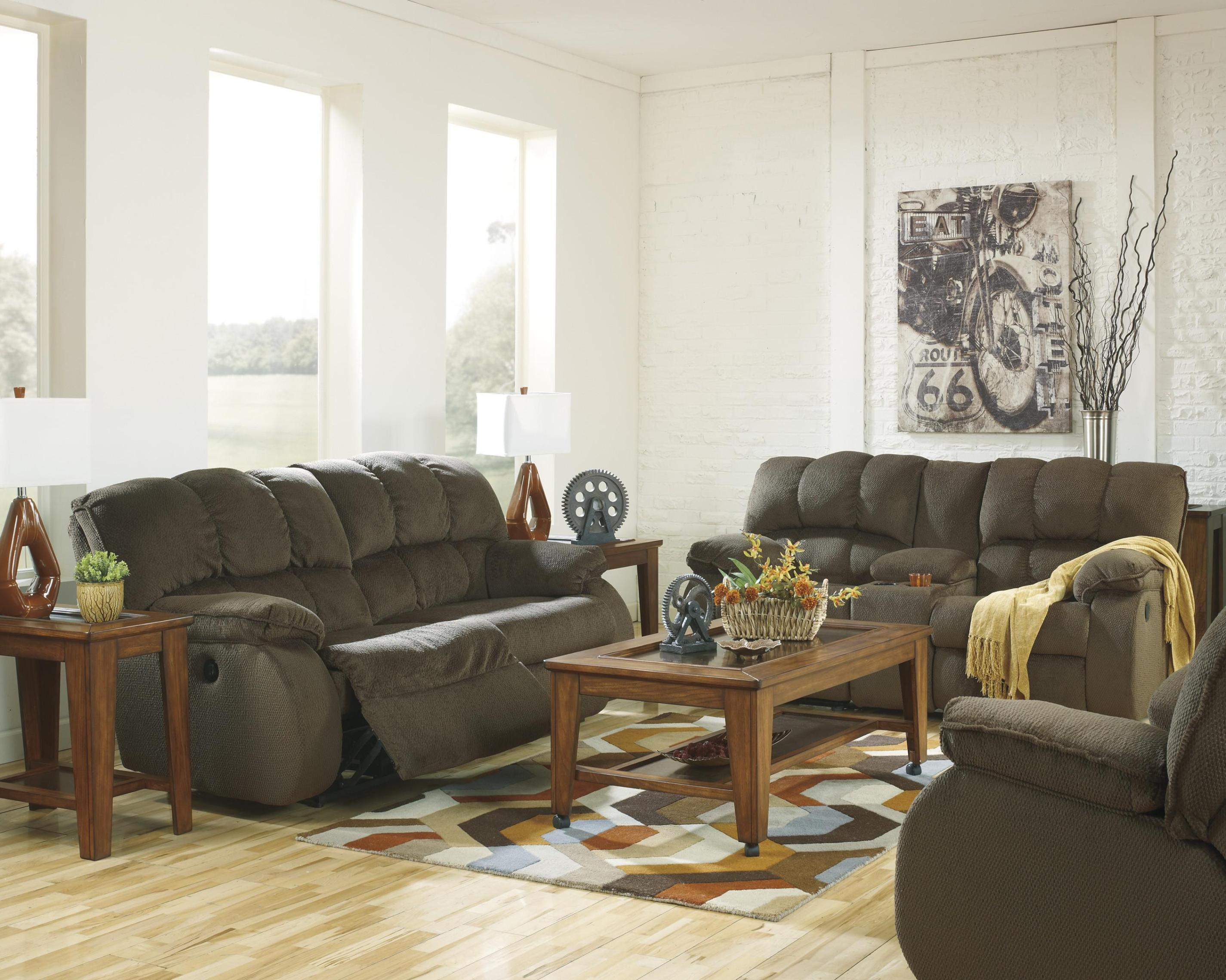 Image of: Reclining Couch Cover