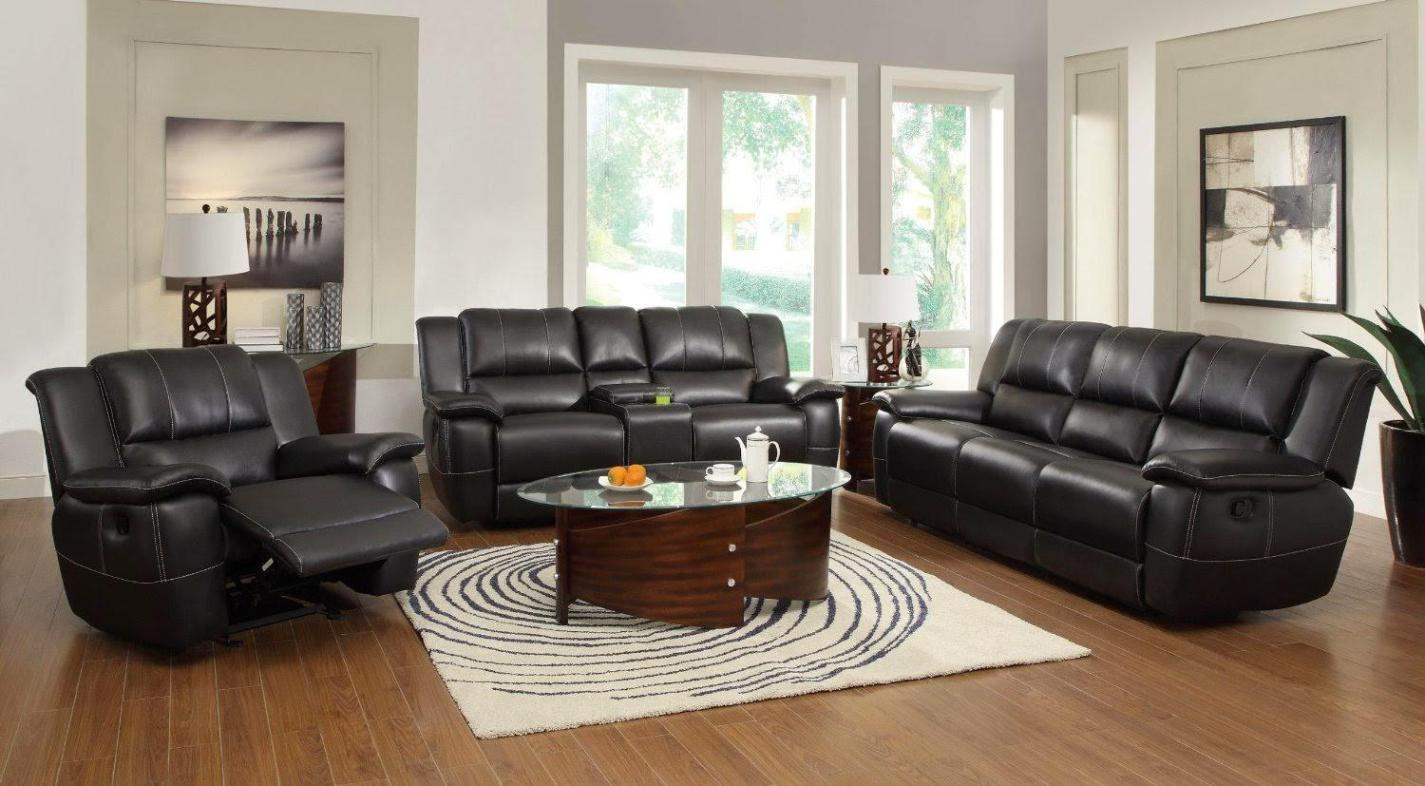 Image of: Reclining Couch Slipcover