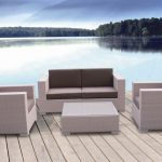 Resin Patio Furniture Clean