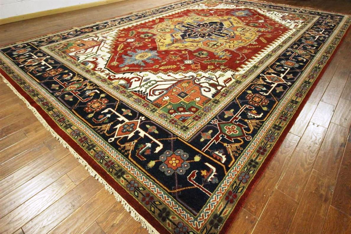 Image of: Room Size Area Rugs Cheap