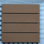 Runnen Floor Decking Part