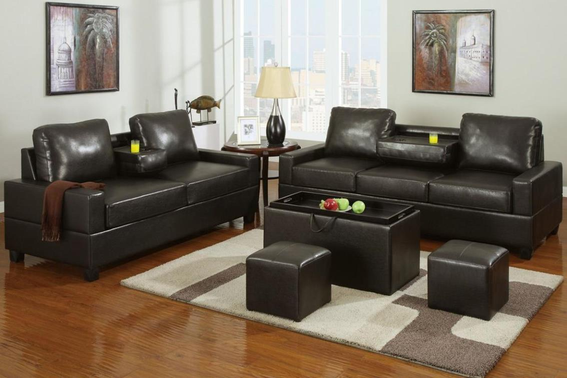 Image of: Sofa And Loveseat Sets Under 300