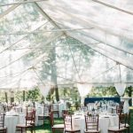 Tents and Canopies Celebration