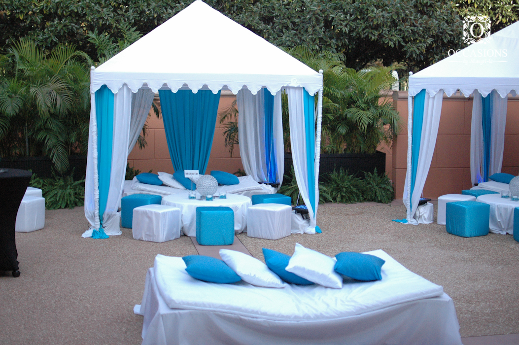 Image of: Tents and Canopies Colors