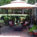 Tents and Canopies Patio