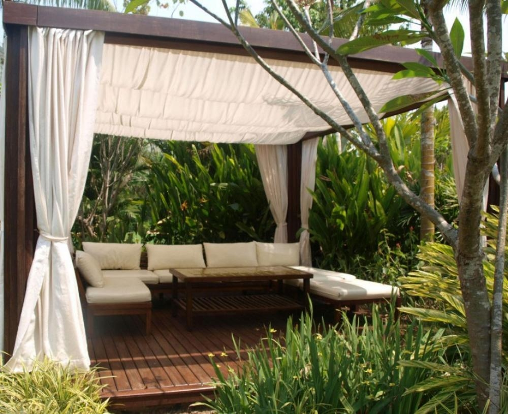 Image of: Tents and Canopies Seat