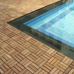Top Deck Tile