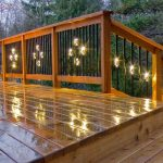 Top Metal Balusters For Deck