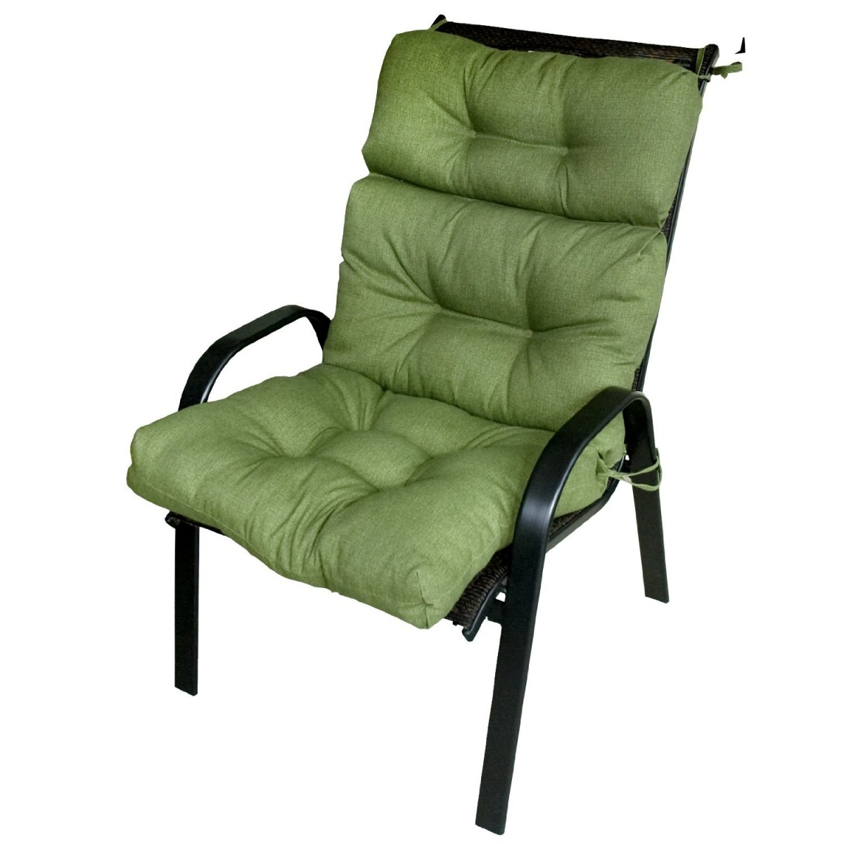 Image of: Top Patio Chair Cushion