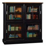 Top Solid Wood Bookcase