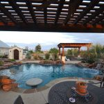 Tropical Pools Fence Inspections