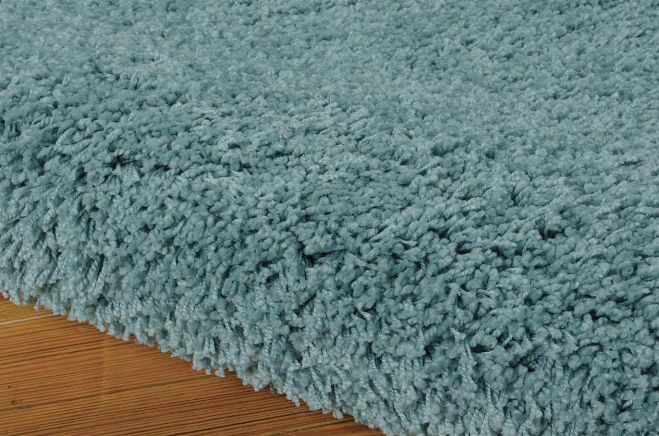 Image of: Turquoise Area Rug 5×8