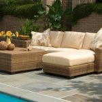 Wicker Patio Chair Furniture