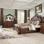 Beautiful Headboard Bedroom Sets