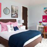 Bedroom Ideas Schemes