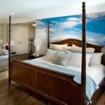 candice Candice Olson bedrooms