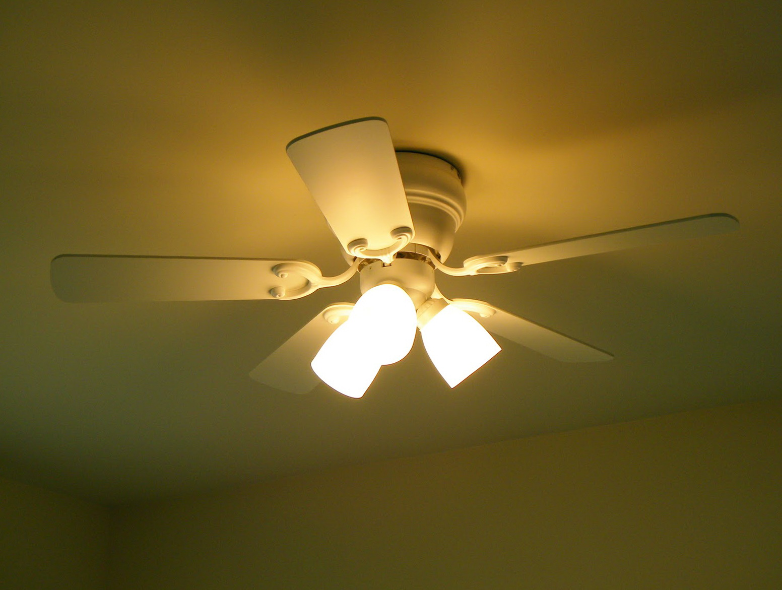 Image of: childrens bedroom ceiling fans