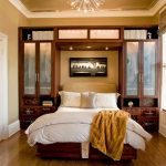 Cool Headboard Bedroom Sets