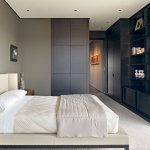 decorations Men's bedroom ideas