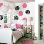 Hanging Decorations For Bedrooms