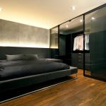 original Men's bedroom ideas