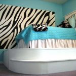 other Zebra bedroom ideas