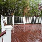 Best Tongue And Groove Decking
