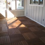 Next Tongue And Groove Decking