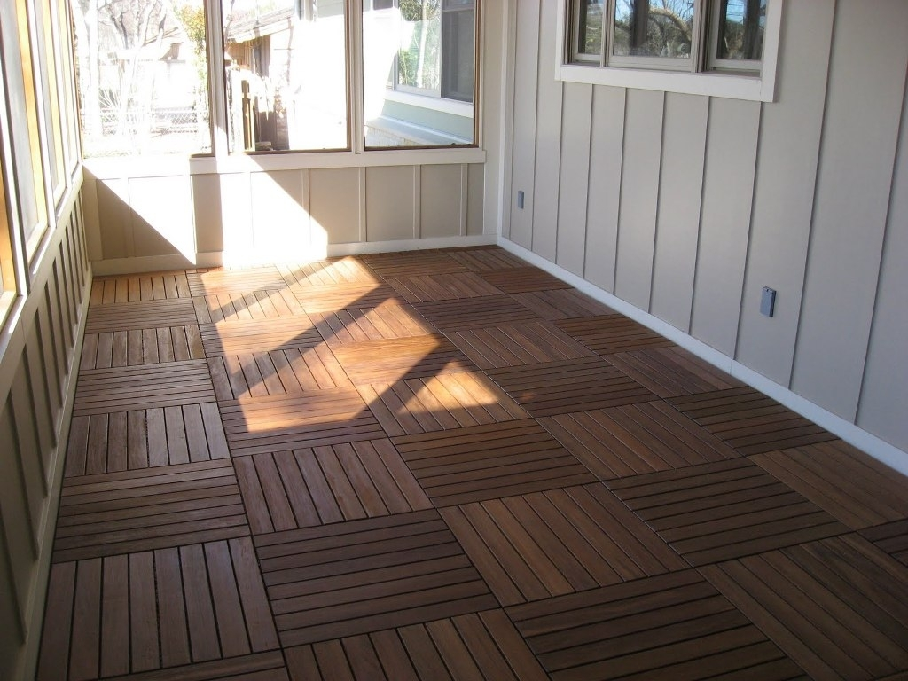 Image of: Next Tongue And Groove Decking
