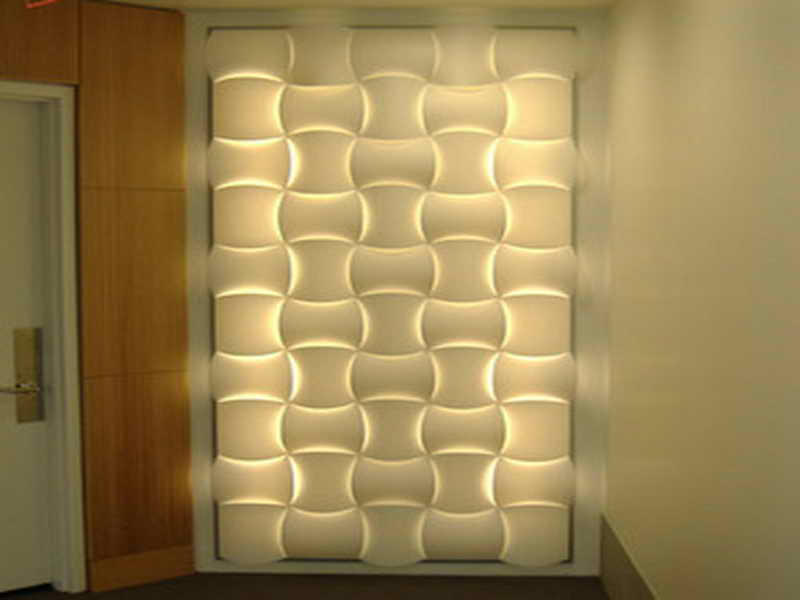3d Decorative Wall Panels Bathroom