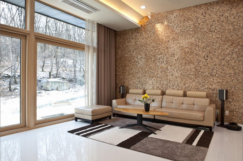 Image of: 4×8 Wall Paneling for Sale
