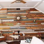 4x8 Wall Paneling for Walls