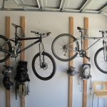 About Bicycle Storage Ideas
