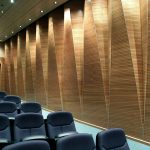 Acoustic Wall Panels Commercial