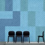 Acoustic Wall Panels Design