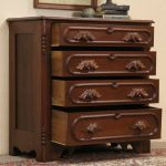 Antique Dresser Handles Ideas