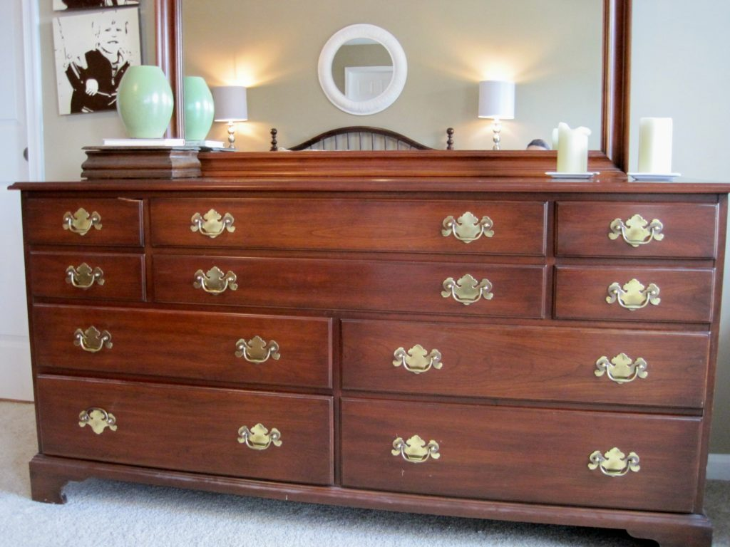 Image of: Antique Dresser Handles Replacement