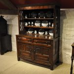 Antique Dressers Design