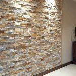 Artificial Brick Wall Panels