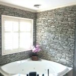 Awesome Bathtub Wall Panels