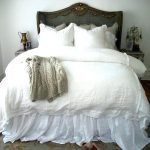 Awesome DIY Bed Skirt