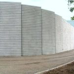 Awesome Exterior Wall Panels