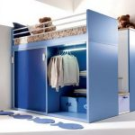 Awesome Small Bedroom Storage Ideas