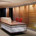 Awesome Wood Wall Panels