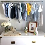 Baby Storage Ideas Spaces
