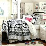 Bed Skirt Alternatives Design