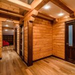 Best Rustic Wood Paneling for Walls